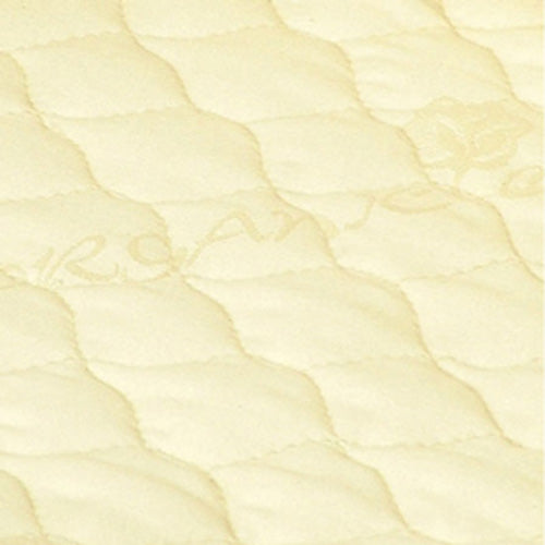 Arm's Reach Clear-VUE/ Cambria Co-Sleeper Organic Mattress Pad