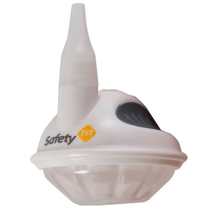 Advanced Solutions - One Way Nasal Aspirator