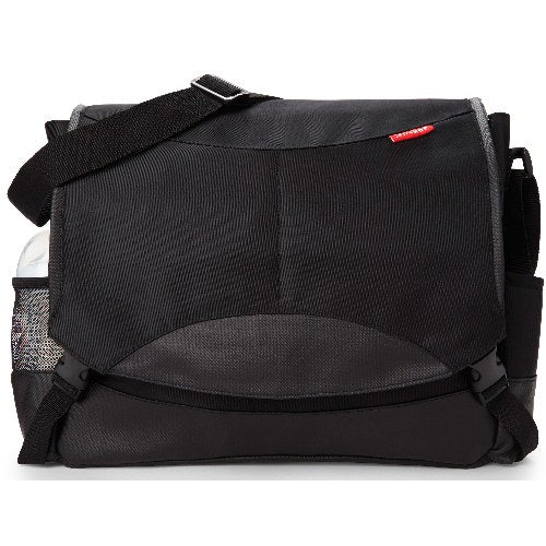 Swift Diaper Changing Station Bag