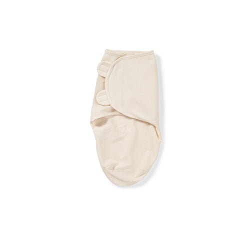SwaddleMe Cotton Preemie