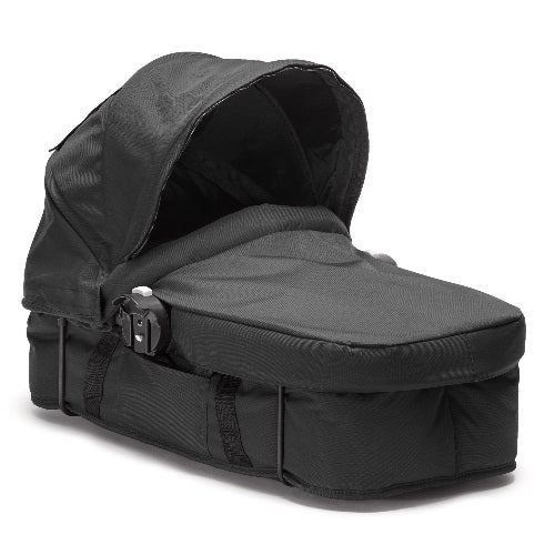 (Scratch & Dent) Baby Jogger City Select Bassinet Kit - Onyx