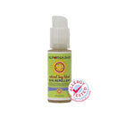 Natural Bug Blend Bug Repellent Spray 2 Oz