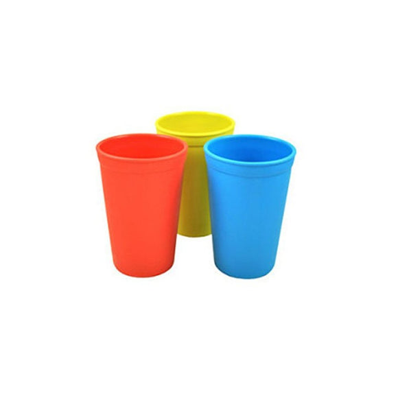 Re-Play 3 Pack Drinking Cups