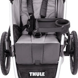 Thule Snack Tray For Glide And Urban Glide Strollers