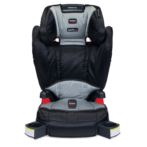 Britax Parkway SGL G1.1 Booster Car Seat