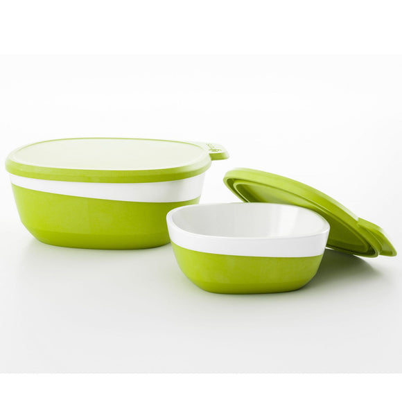 4moms Bowl Set
