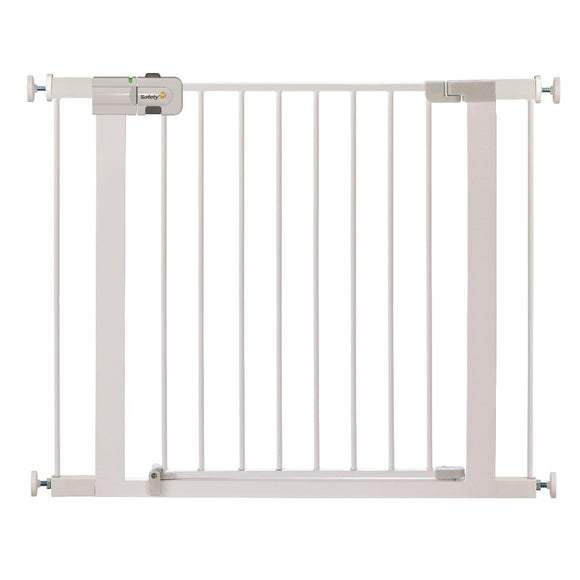 Safety 1st Easy Install Walk-Thru Gate