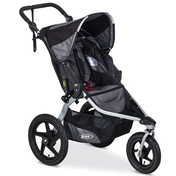 BOB Revolution Flex Single Stroller