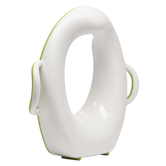 OXO Tot Sit Right Potty Seat with Stand Right Base