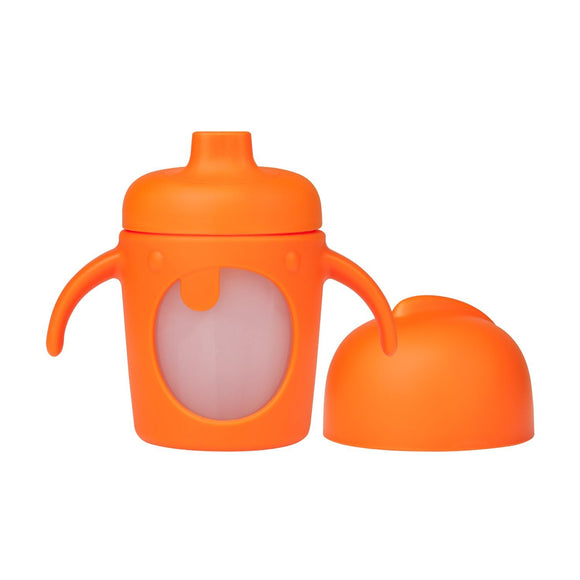 Boon Modster Soft Spout Sippy Cup