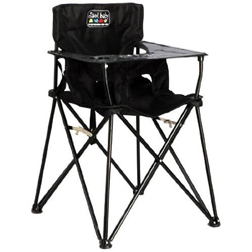 ciao! baby go-anywhere-highchair