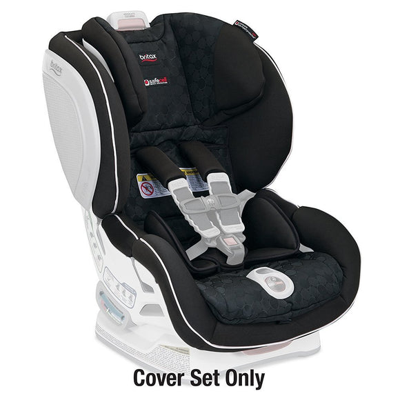 (Scratch & Dent) Advocate Click Tight Conv Cover Set - Circa