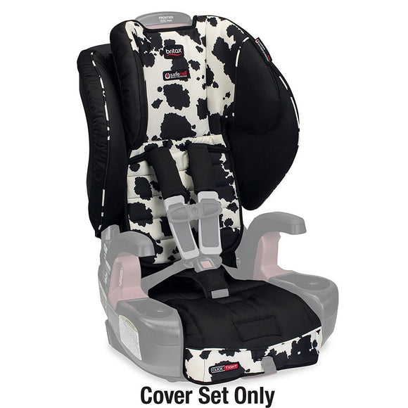 Britax Frontier Click Tight Harness-2-booster Cover Set