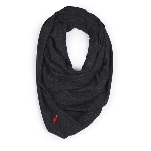 Grab & Go Hide & Chic Nursing Scarf