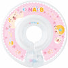 Nai-B Hamster Inflatable Swim Neck Tube