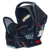 Britax Endeavours Infant Car Seat