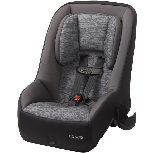 Cosco Mighty Fit 65 DX Convertible Car Seat