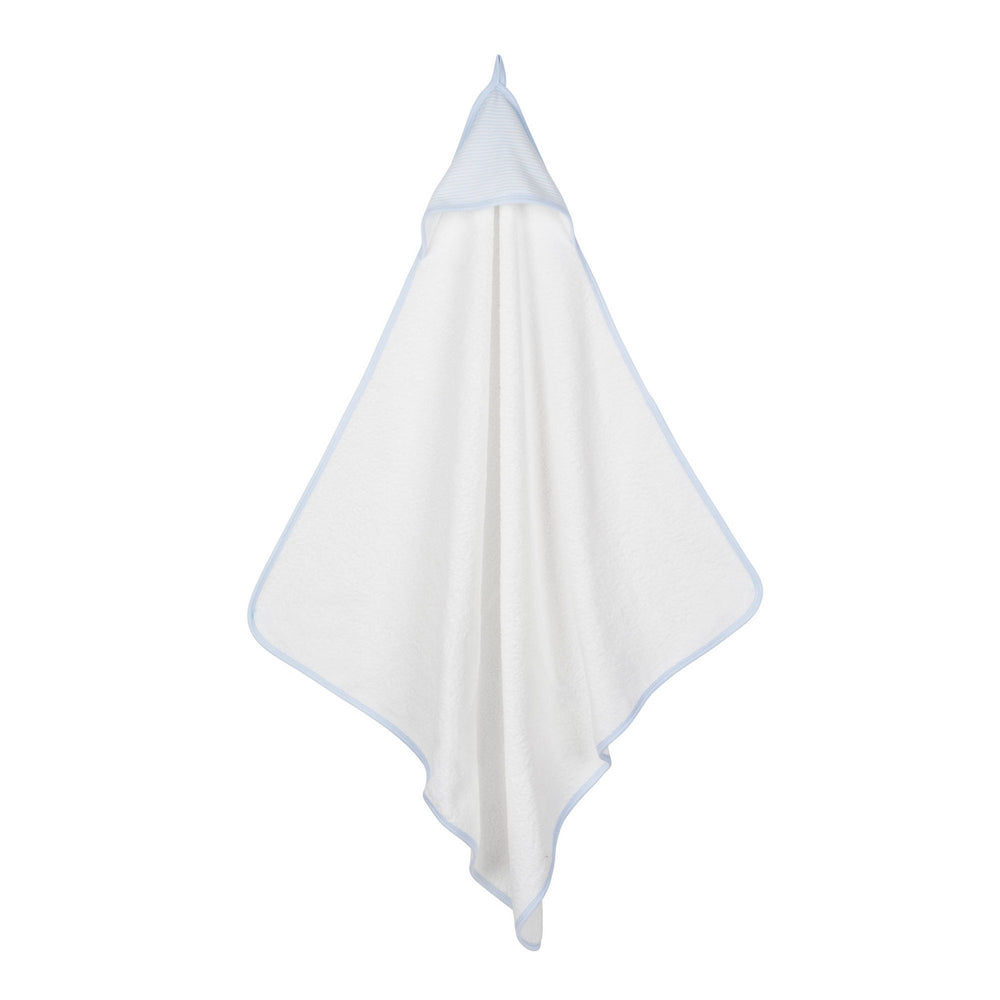 Under the Nile Deluxe Hooded Towel