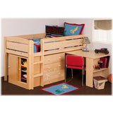 Whistler Junior Loft Bed