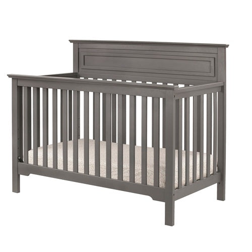 Autumn 4-in-1 Convertible Crib