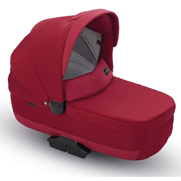 Inglesina Quad/Trilogy City Bassinet