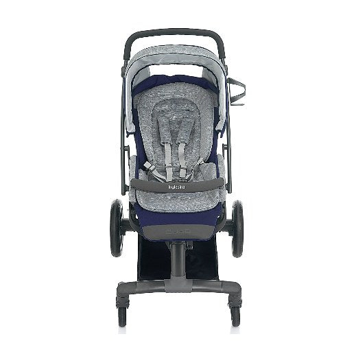 Quad Cocoon Adapter For Stroller Seat