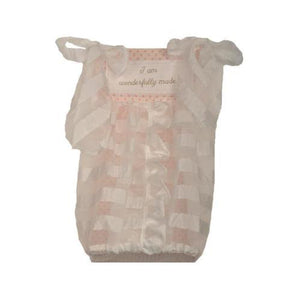 Heaven Sent Diaper Stacker
