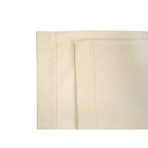 Naturepedic Organic Cotton Pillow Case