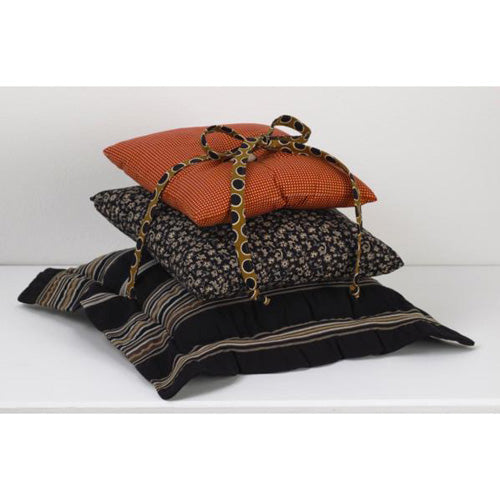 Cotton Tale Animal Stackers Pillow Pack