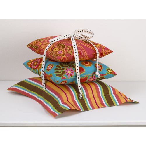 Gypsy Pillow Pack (3 pack)