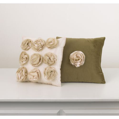 Lollipops & Roses Pillow Pack