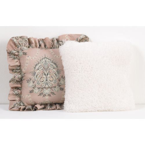 Nightingale Pillow Pack (2 Pc)
