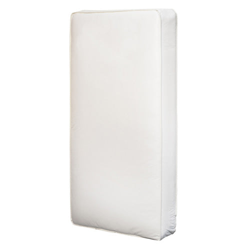 AFG Poly Mattress