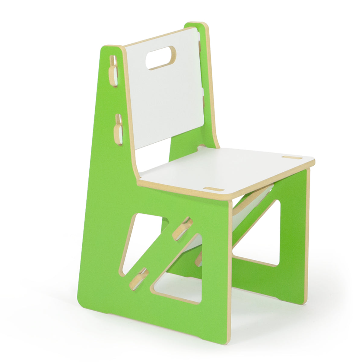 Awesome Sprout Kids Chairs   2 Pack ...