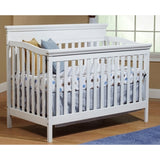 Katherine 4-in-1 Crib
