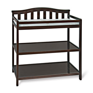 Childcraft Arch Top Changing Table