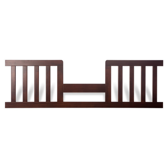 Toddler Guard Rail for Bradford 4-in-1 Convertible Crib