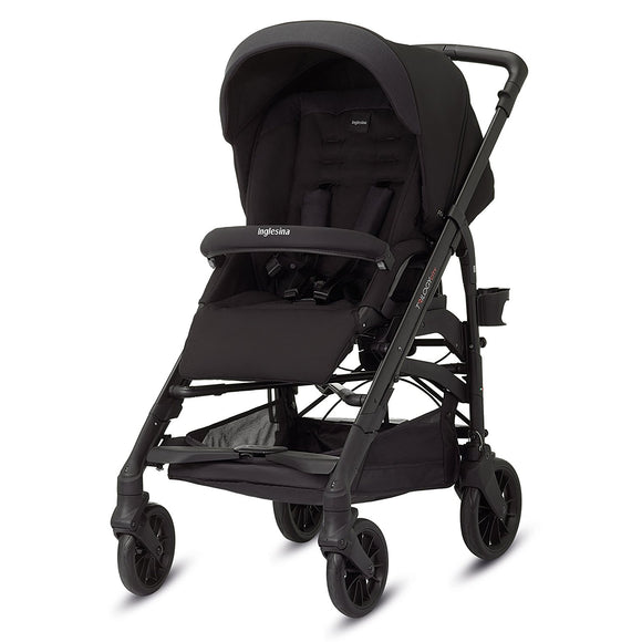 Inglesina Trilogy City Stroller