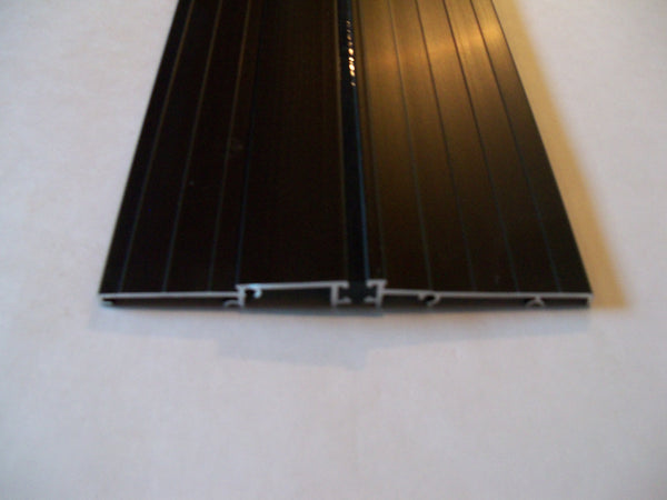 "1/2"" x 5 5/8"" ADA Outswing Exterior Door Thresholds"