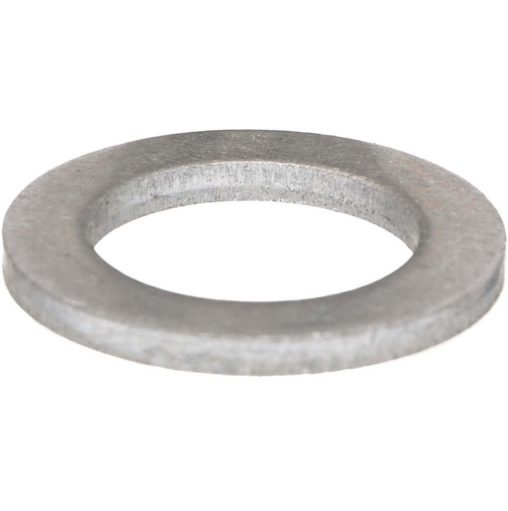 Aluminum Gasket for M14 x 1.5 Oil Drain Plugs
