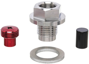Mag Plug MP141514 Magnetic Oil Drain Plug Parts