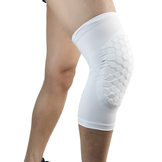 Knee Pad (6 Colors)