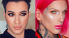 Male MUAs Killing It In The Makeup Game