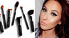 5 Best Contouring Makeup Brushes and Applicators
