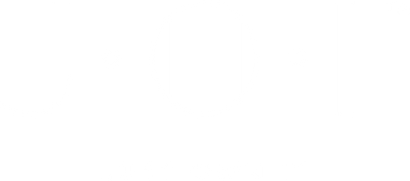 JUST OWN IT :: US