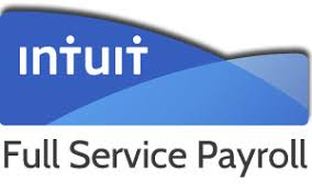 Payroll Full Service Monthly - Giannini Business Tax Paralegal & Cloud Accounting                   1(831)402-5751