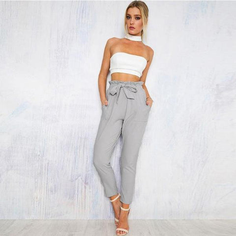 Mikayla Tapered Pants https://studiorunway.com/products/mikayla-tapered-pants