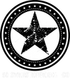 50 Stars Apparel Co.