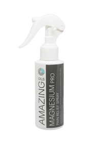 125ml Magnesium Pro Spray