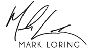 Mark Loring Apparel